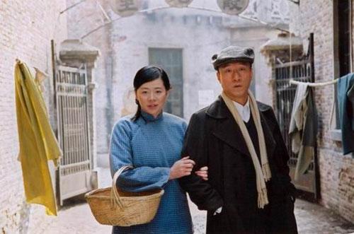 爱色堂操逼怎么炒_37集电视剧《刀锋1937》