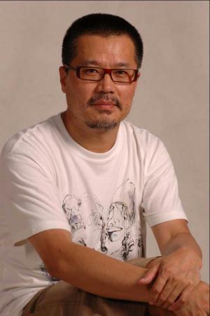当代水墨画家图片大全 香港当代水墨画家大展2010