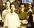 赵本山:《摔三弦》