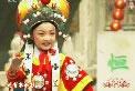 CCTV11《青春戏苑・魅力千灯》