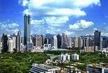 中国・深圳
