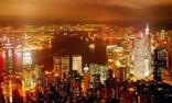 香港回归10周年:始终有你