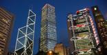CCTV-大型记录片:香港十年
