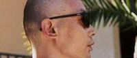 <a href=http://podcast.cctv.com/media.do?operation=detail&mediaID=23459>刘元―不见不散</a>  <font color=F59A51>推荐等级:★★★★★</font>