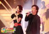香港回归10周年主题曲