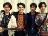 <b><center>BEYOND乐队</center></b><br>
