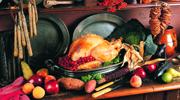 餐桌上的主角,让您的视觉、嗅觉、味觉享受极致的快感。不同做法不同风味的名馔佳肴、风味美食定能使您的餐桌增色不少。