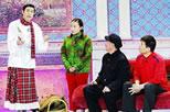 赵本山春晚小品<不差钱>幕后精彩花絮