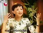 杨澜访谈录-易中天