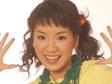 《智慧树》栏目主持人红果果:陈苏