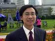 中央文明办秘书组副组长 杨武军