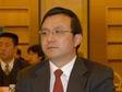 中国文明网副总编辑 崔海教
