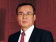 中国移动通信集团公司副总裁 沙跃家