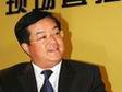 中国联合通信有限公司副总裁 李正茂