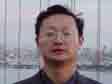 匡文波博士  中国人民大学新闻与社会发展研究中心研究员