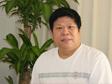 曾剑秋 北京邮电大学经济管理学院教授、博士生导师