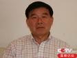 中央电视台原副总编辑 央视国际网络有限公司顾问 赵立凡