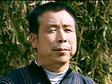 河北灵寿县清廉村农民:王三妮