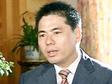 远东控股集团 董事长:蒋锡培