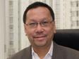 PPG工业集团亚太区人力资源总监杨世豪先生