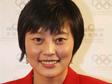 IOC中国首席代表:李红