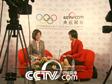 奥运女性们的话题