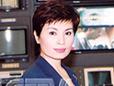 <a href=!mms://winmedia.cctv.com.cn/zaixianzhuchi/2007/02/zaixianzhuchi_300_20070207_1.wmv  > <font color=#7774E1 size=2>做客视频</font></a>