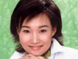 <a href=mms://winmedia.cctv.com.cn/zaixianzhuchi/2007/01/zaixianzhuchi_300_20070116_1.wmv > <font color=#7774E1 size=2>做客视频</font></a>