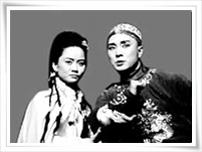 """第三期:""""北京曲剧的时代魅力"""""""